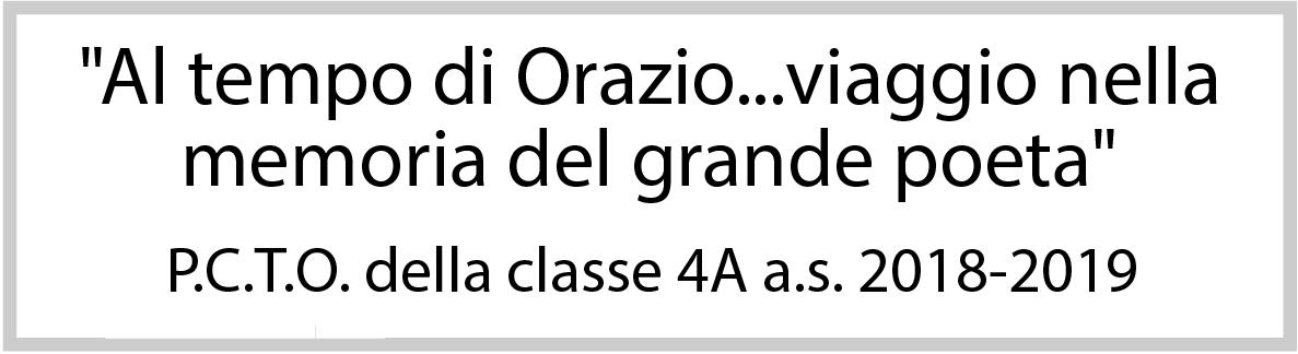 Calendario Esami Roma Tre.Liceo Teresa Gullace Di Roma Scientifico E Scienze Umane